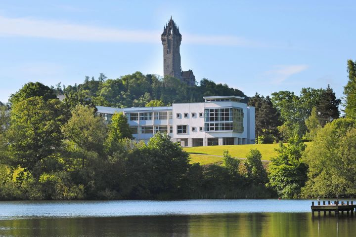 University-of-Stirling.jpg